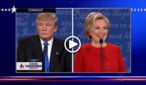 the-first-presidential-debate-lives-up-to-the-hype