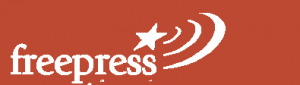 freepress-logo2
